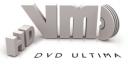 HD VMD