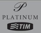 TIM Platinum
