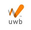 UWB forum