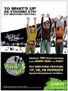 Fly Beeond Festival 2007