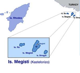 http://www.techblog.gr/wp-content/uploads/2007/10/map_kastelorizo.jpg