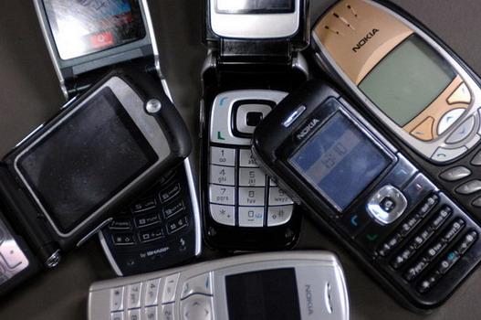 Τι να κάνεις το παλιό σου κινητό όταν αγοράσεις το νέο σου smartphone