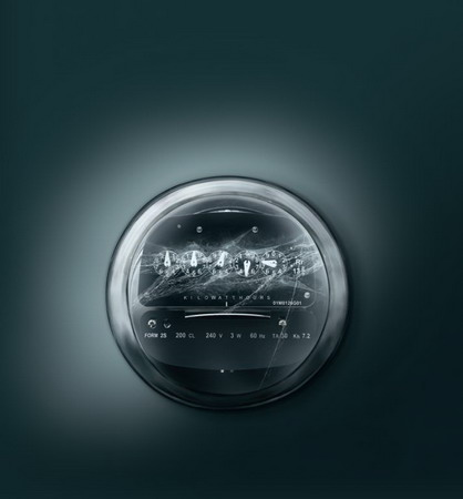 FSC electricmeter