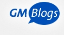 GM blogs