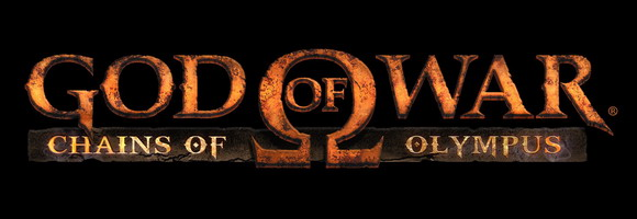 Το God of War Chains of Olympus