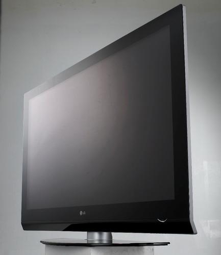 LG PG6000