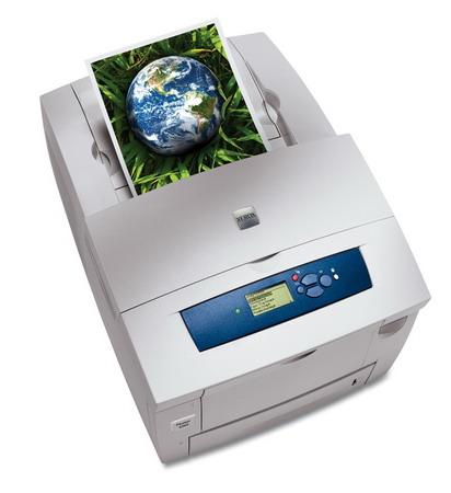 Xerox ADN