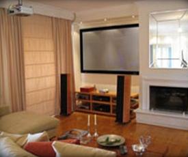 AVentTech Smart Home