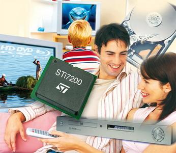 STi 7200