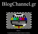BlogChannel