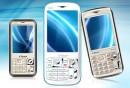 K-Touch C800