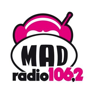 mad-radio