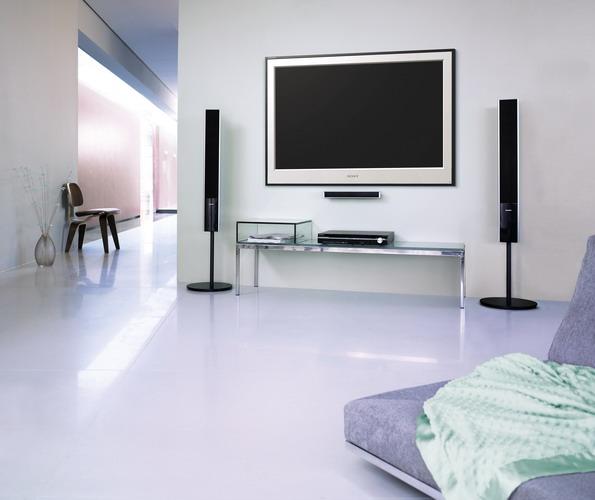Sony KDL-40E4000