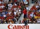 Canon UEFA EURO 2008