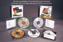 Counterfeit Software