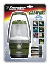 Energizer Camping FlashLight