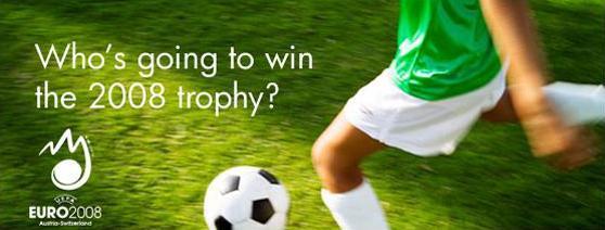 Euro Website Championship 2008