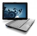 HP PavilionTX2000