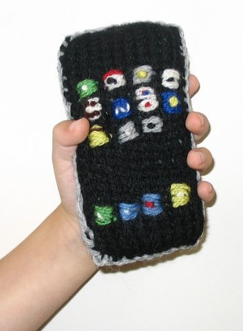 iphone-handmade