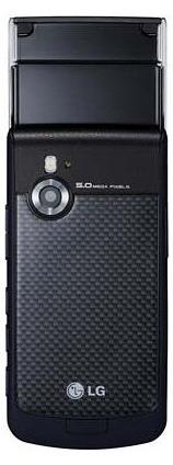 LG K750