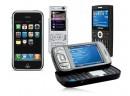 Mobiles phones