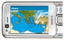Nokia ForecaWeather