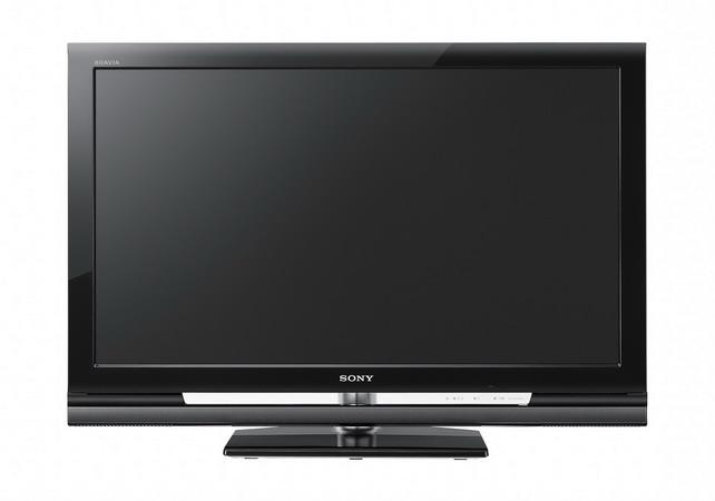 Sony BRAVIA KDL-37V4500F