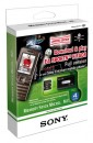 Sony M2 FIFA 08
