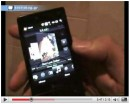 techblogTV HTC Touch Diamond