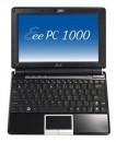 Asus EeePC 1000