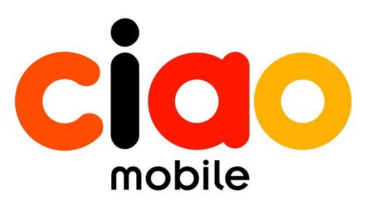ciao mobile