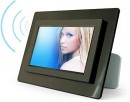 eStarling WiFi Digital Photo Frame