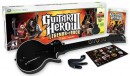 Guitar Hero III Bundle