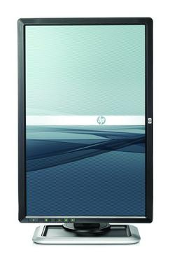 HP LP 2480zx