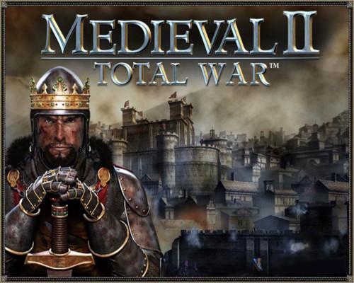 medievalii1