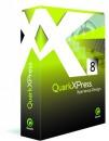 Quark8