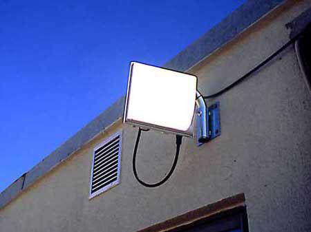 antena-wimax