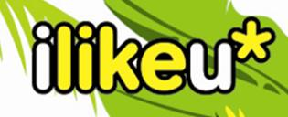 ilikeugr