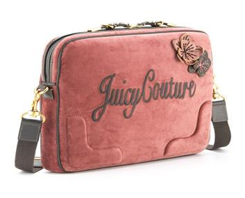 juicy-couture