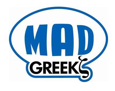 mad-greekz