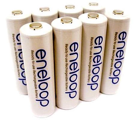 sanyo-eneloop-batteries