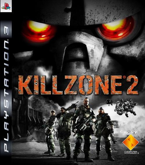 scee-killzone-2