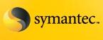 symantec1