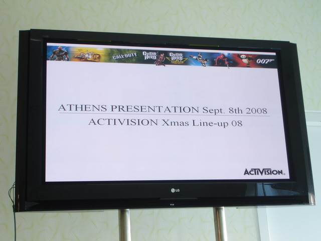 activision-dionic-xmas-2008-line-up
