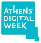 athens-digital-week