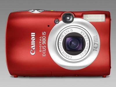 digital-ixus-980