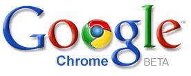 google-chrone