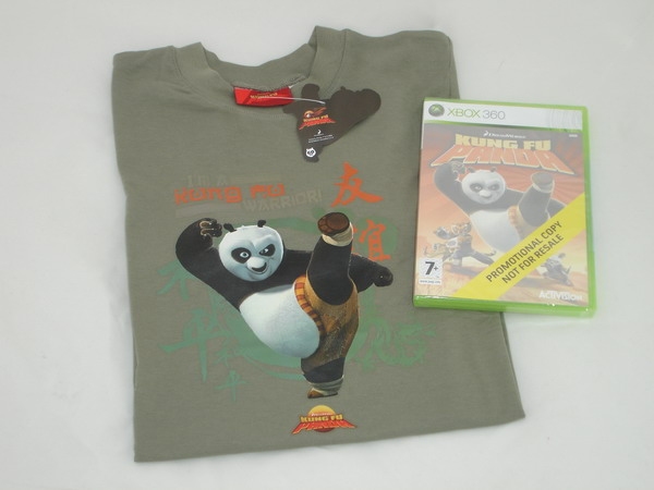 kungfupanda-tshirt-game
