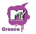 mtv-greece1