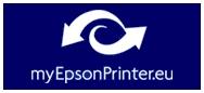 myepsonprinter
